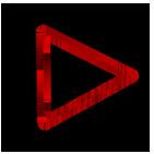 آموزش ادیوس مجتمع فنی تهران نمایندگی انقلاب تدوین فیلم مونتاژ فیلم میکس فیلم ادیت فیلمeduis