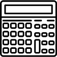آموزش حسابداری علوم مالی مجتمع فنی تهران نمایندگی انقلاب حسابداری کاربردی خدماتی بازرگانی مکانیزه نرم افزار هلو همکاران سپیدار