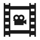 آموزش فیلم برداری دیجیتال مجتمع فنی تهران نمایندگی انقلاب