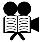 آموزش فیلم نامه نویسی مجتمع فنی تهران