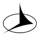 آموزش نرم افزار مهندسی صنایع اوراکل پریماور پی Oracle Primavera P6مجتمع فنی تهران نمایندگی انقلاب