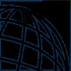 آموزش نرم افزار مهندسی صنایع PMBOK پی ام باک مجتمع فنی تهران نمایندگی انقلاب