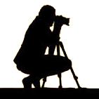 آموزش-عکاسی-دیجیتال