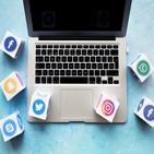 آموزش بازاریابی اینترنتی دیجیتال مارکتینگ مجتمع فنی تهران نمایندگی انقلاب Digital Marketing