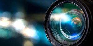 آموزش عکاسی دیجیتال برای علاقمندان