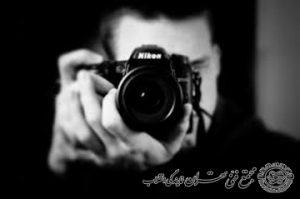 آموزش عکاسی دیجیتال در مجتمع فنی تهران