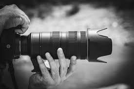 برگزاری دوره آموزش عکاسی دیجیتال