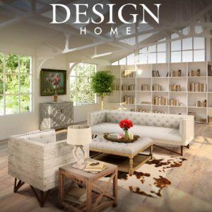 آموزش طراحی دکوراسیون منزل