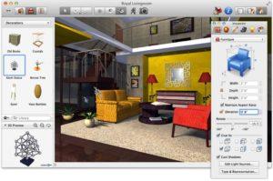 نرم افزارهای آموزش طراحی دکوراسیون