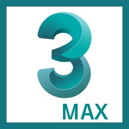 آموزش نرم افزار 3D Max به صورت تخصصی