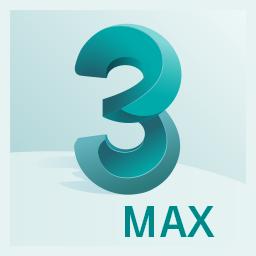 دوره آموزش نرم افزار 3D Max