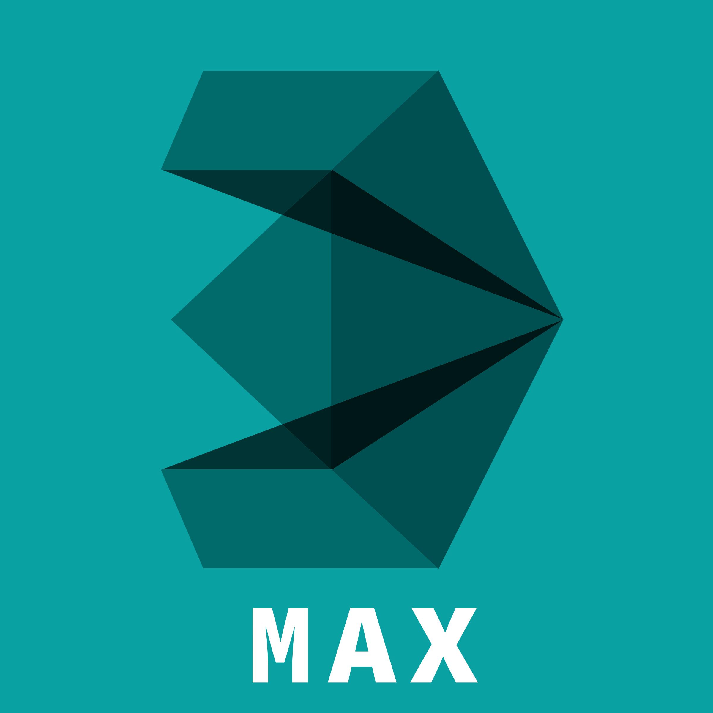کلاس های آموزش نرم افزار 3D Max