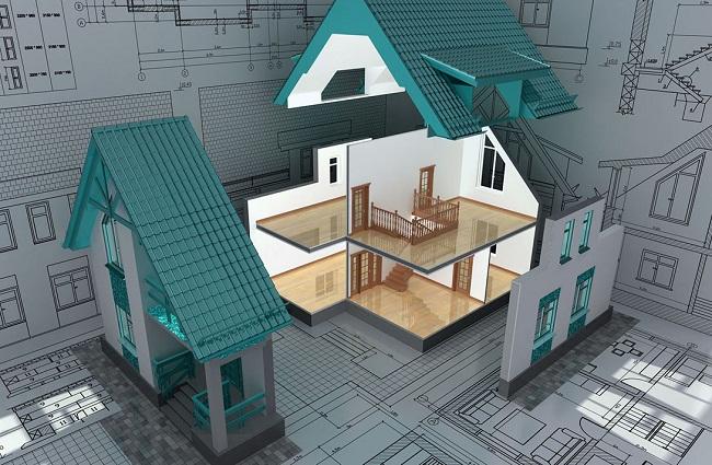 آموزش نرم افزار 3D Max برای طراحی
