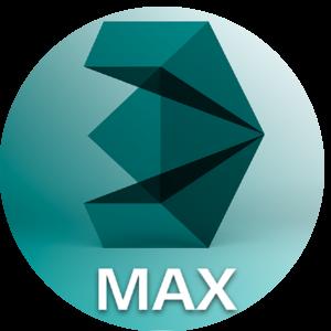 آموزش نرم افزار 3D Max با مدرک معتبر