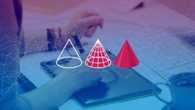آموزش نرم افزار 3D Max برای طراحی دکوراسیون