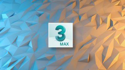 آموزش نرم افزار 3D Max به صورت کاربردی