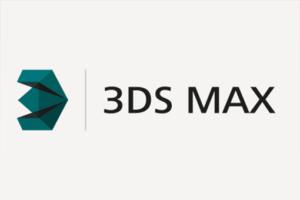 سر فصل های دوره آموزش نرم افزار 3D Max