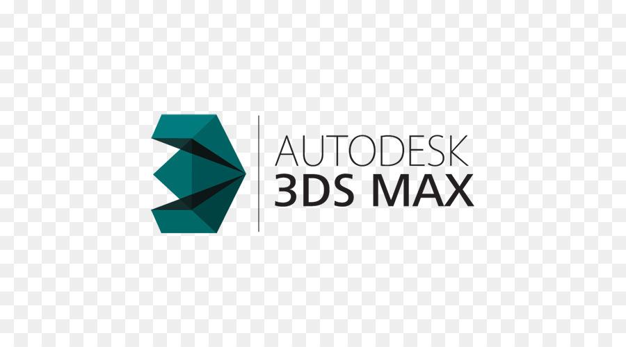 آموزش نرم افزار 3D Max در معماری