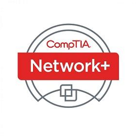 آشنایی با دوره آموزشی + CompTIA A