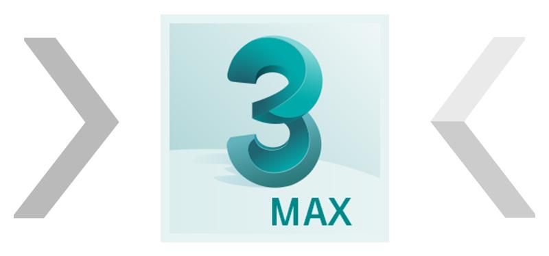 صفر تا صد آموزش نرم افزار 3D Max