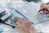 آموزش حسابداری برای هنرجویان