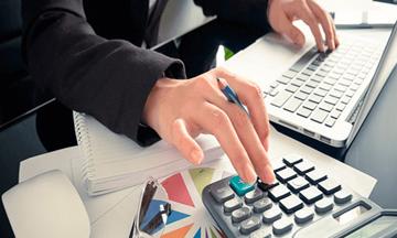 آموزش حسابداری تخصصی و کاربردی