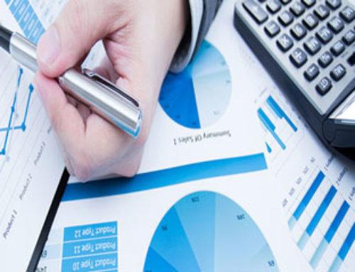 بهترین دوره آموزش حسابداری