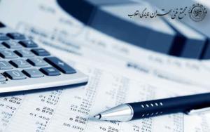 دوره آموزش حسابداری در مجتمع فنی تهران