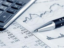 دوره های آموزش حسابداری مجتمع فنی تهران