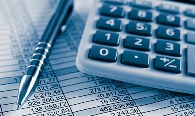 آموزش حسابداری با مدرک معتبر