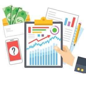 آموزش حسابداری تخصصی