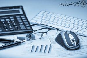 آموزش حسابداری به صورت کاربردی