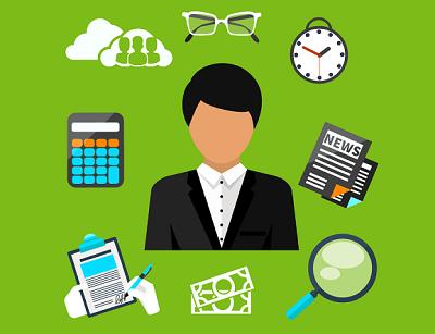 هدف از برگزاری دوره آموزش حسابداری