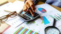 آموزش حسابداری برای دانشجویان