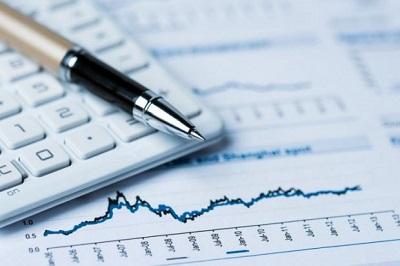 آموزش حسابداری به صورت تخصصی