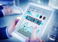 آموزش حسابداری با نرم افزار