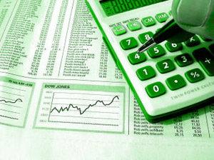 مخاطبان دوره آموزش حسابداری