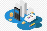 آموزش حسابداری با نرم افزار هلو
