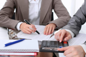 دوره های متنوع آموزش حسابداری