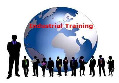 درباره دوره آموزش مهندسی صنایع