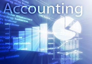 گرایش های مختلف دوره های آموزش حسابداری