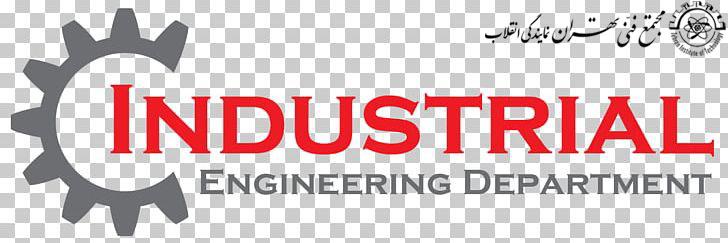 دوره جدید آموزش مهندسی صنایع