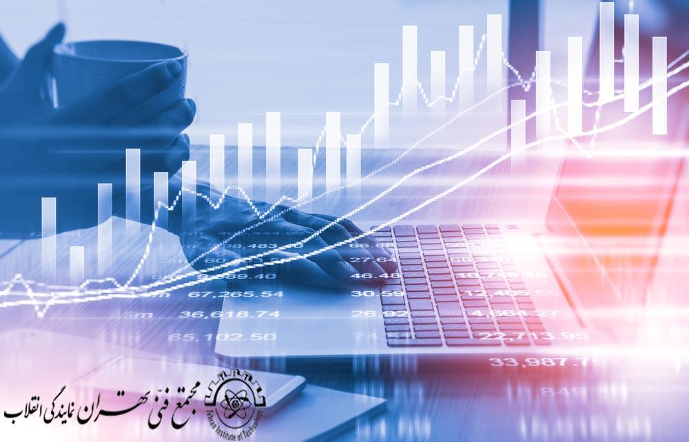 دوره جدید آموزش حسابداری
