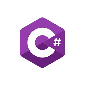 آموزش برنامه نویسی C# Programming