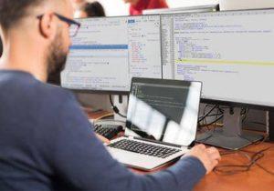آموزش مهندسی صنایع با بروزترین سیستم