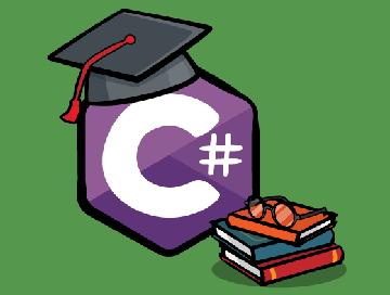 آموزش برنامه نویسی سی شارپ چند لایه