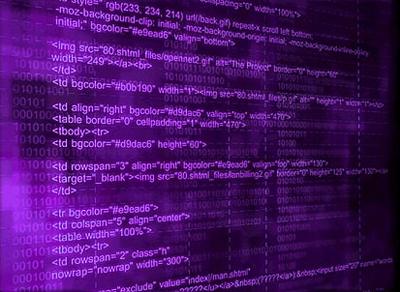آموزش برنامه نویسی سی شارپ تحت وب