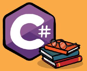 آموزش برنامه نویسی سی شارپ طراحی وب