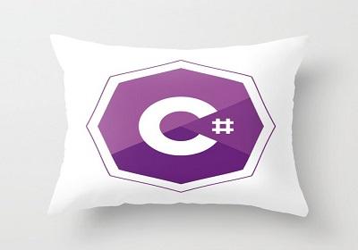 آموزش برنامه نویسی سی شارپ (C#)