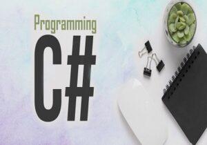 خصوصیات زبان برنامه نویسی سی شارپ